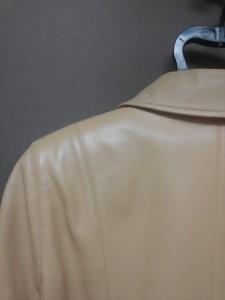 759ジャケットアフター (1)