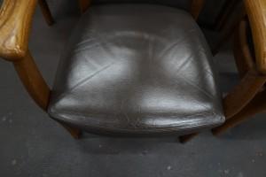 DSC04397