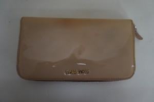 DSC00608 (1)