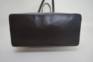 DSC01390