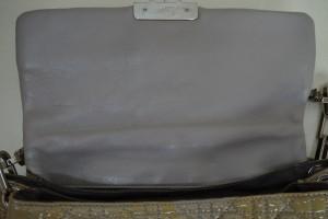 DSC01606 (1)