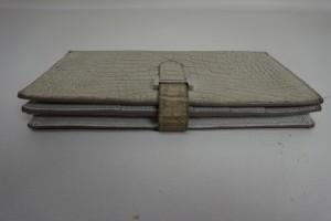 DSC01780 (1)