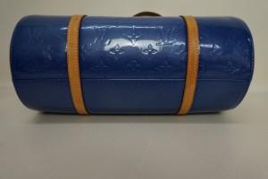 DSC01806
