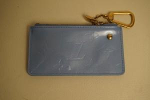 DSC01933