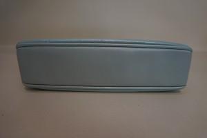 DSC02046
