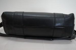DSC02428