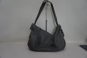 【博多店】長崎からご依頼 ヴァトーの青に、バッグをカラーチェンジしました。