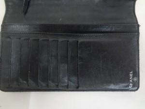 DSC03989