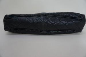 DSC04350