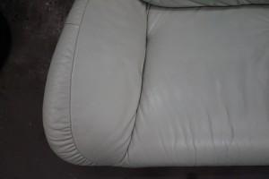 DSC04389