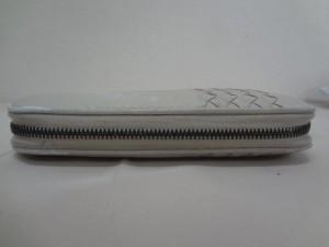 DSC04541