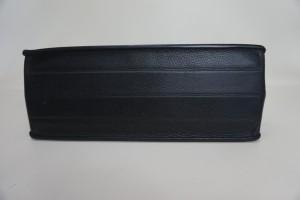 DSC04759