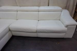 DSC05059