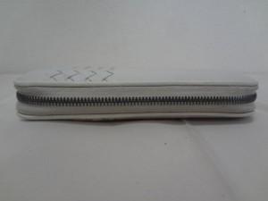 DSC05111