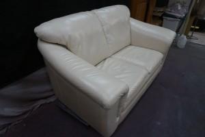 DSC05628