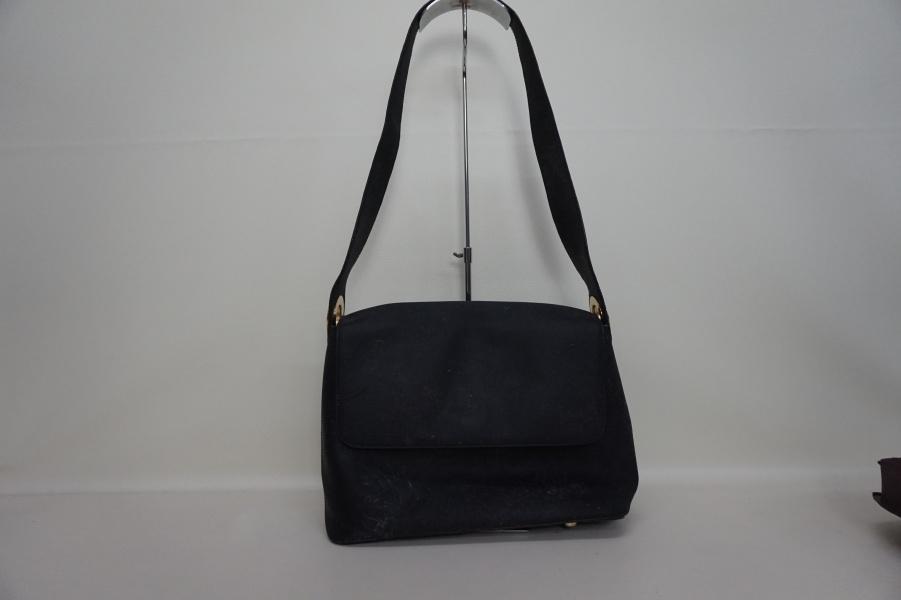 8bda4c26cccd CELINE】セリーヌのバッグについた紙や汚れを、クリーニング!!福岡市 ...