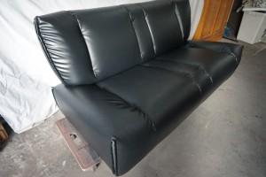 DSC06086