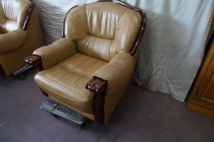 DSC06096