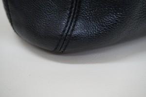 DSC06229
