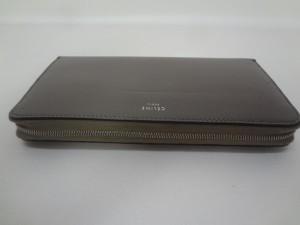 DSC07466