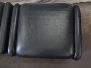 DSC08132 (1)