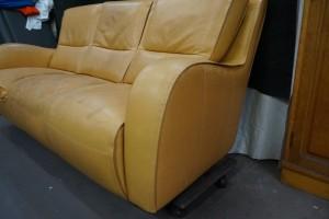 DSC09918
