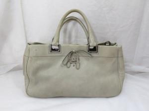 【PRADA】プラダのハンドバッグを色変え(カラーチェンジ)が出来るお店!汚れてしまったそのバッグ生まれ変わります!