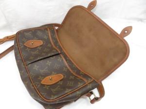 ブランドバッグの修理はお任せください!ヴィトンの革交換・内袋交換・GUCCIバッグ持ち手革紐交換