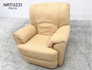fullsizeoutput_299