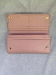 新宿 ソファー、鞄、バッグ、修理、張替、黒ずみ汚れ、クリーニング、色移り、すれ傷  ピンク 全体 - コピー - コピー