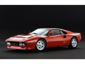 Ferrari288GTO_01