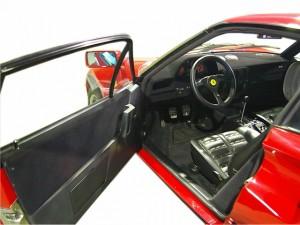 Ferrari288GTO_02