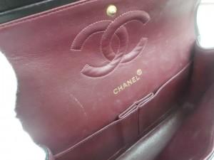 CIMG0909