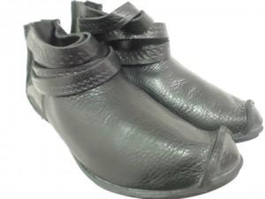 trippen (トリッペン)靴 クリーニング/宮崎県延岡市よりカビ発生によるクリーニング&コーティング加工のご依頼です。鹿児島中央店