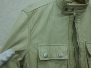 CIMG1507