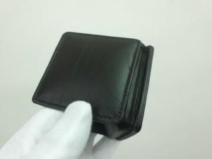 CIMG9400