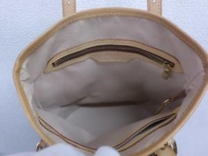 CIMG9596