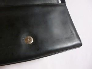 P1160935