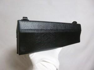 P1250056