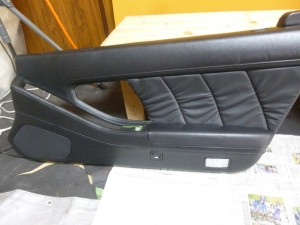 P1250073