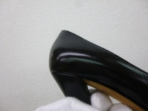p1330807