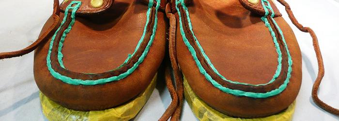 shoes_main