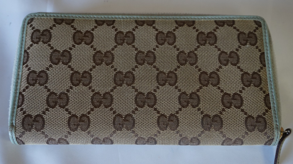 df04636760c4 Gucci 財布 キャンバス 汚れ | Stanford Center for Opportunity Policy ...