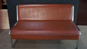 DSC06862