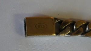 DSC08967