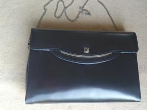【ピエールバルマン】フォーマル ハンドバッグの内袋交換はお任せください!