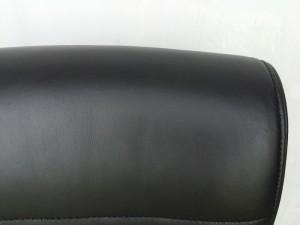 2016-06-08 11.15.46