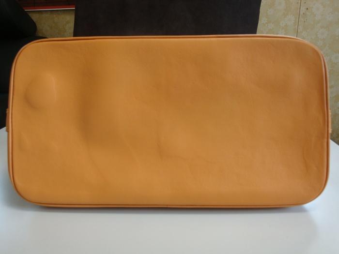 DSC09946