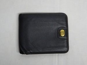 DSC01018