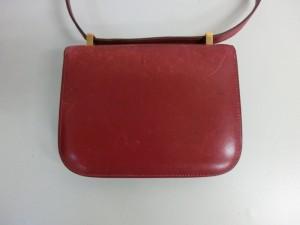 CIMG5601